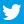 Suiko Twitter