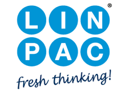 LINPAC fresh thinking