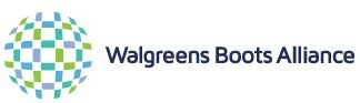 Walgreens-Boots-Alliance