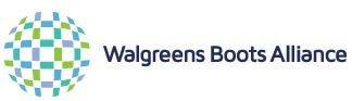 Walgreens-Boots-Alliance