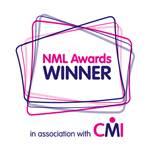nml-award